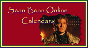 Click for SBO Calendars