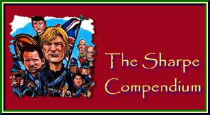 The Sharpe Compendium