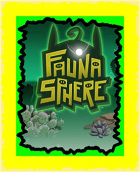 Faunasphere